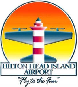 Hilton Head Island Airport